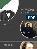 FELIPE_PARDO_Y_ALIAGA.pptx