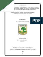 NIfas - Bendungan ASI.docx