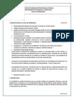 Guía Trazabilidad y Dfi _2_ (1) (1)
