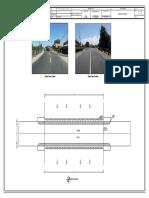 SEMPAR.pdf