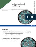 VSL+talk.pdf