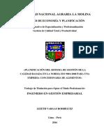 E20-V372-T.pdf
