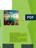 Trabajo Final- Proyecto Cloud Crt s.a.c -Victor_andres_zavaleta_barrera_2