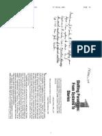 Process-Structure and World Views Sluzki 1983