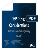 vdocuments.mx_osp-design-considerations-bicsi-advancing-the-osp-design-considerations.pdf