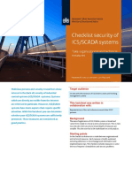 Checklist+security+of+ICS-SCADA+systems.pdf