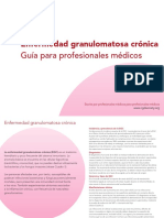 EGC-Guía_para_profesionales_médicos
