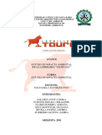 LADRILLERIA TAURO (ORIGINAL.docx