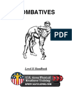 FM21_150_combatives2005