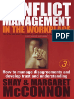 CONFLICT MANAGEMENT Conflict management in the workplace.pdf
