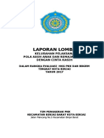 LAPORAN  PKK  KKBPK - KES KEC BB 2017.docx