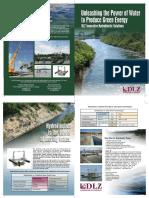 Hydrokinetic Brochure3