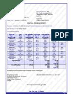 PrmPayRcpt-PR0284033700051718