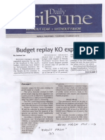 Dailt Tribune, Mar. 14, 2019, Budget replay KO expansion.pdf