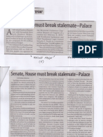 Business Mirror, Mar. 14, 2019, Senate, House must break stalemate - Palace.pdf