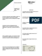 Practica Geometria Poligonos 2018a