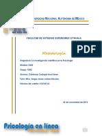 metodología_Ana_Cárdenas-Grupo_9240-2dosem.docx