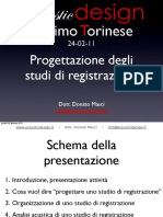 Progettazione degli studi di registrazione 24-02-11.pdf