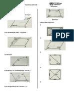 Practica Geometria Cuadrilateros 2018