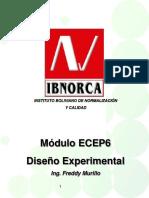 Presentacion Diseño Experimental.pdf