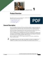 819_SCG.pdf