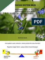 5. Perubahan Sistem Imun-18.pdf