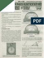 006 - ANGULOS I.pdf