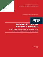 Habitação social 1.pdf