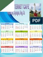 act14-calendar
