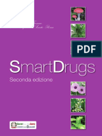 SD_COMPLETO_ridotto.pdf
