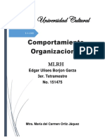 Actividad 16 Edgar Ulises Borjon Garza (1)