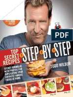 Top Secret Recipes Step-by-Step (gnv64).pdf