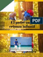 Isabel Rangel - El Padre en La Crianza Infantil