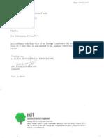 FCRA 2003-04
