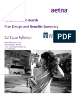 CSU Fullerton 1819 PDBS_Formatted