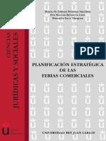 28042010095733.Planificacion estrategica de las ferias comerciales.pdf
