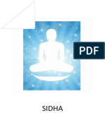 Sidha