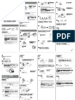 4128161-00_sg.pdf
