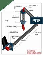 AUXILIARY ENGINE CLADDING SKETCH.pdf