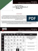 MI40X - 1 - Natural (beginner) Worksheet.pdf