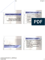 beams10e_ch01_business_combinations.pdf
