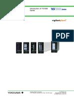 TI01B08A01-01E.pdf