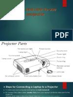 act46-mspower point-5slide