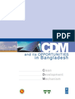 cdm_opportunities_in_bangladesh.pdf