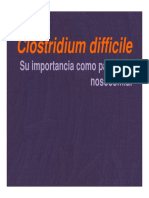 clostridiumdifficile.pdf