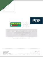 Teorias motivacionales en el estudio del emprendimiento.pdf
