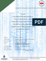 Abdulkadir Sadreddin - Ez-Zeria ila ilmi's-seria.pdf