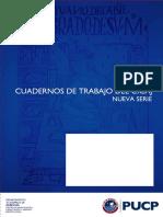 LIRBO CONTROL CONVENCIONALIDAD.pdf