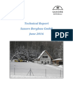Saxore Bergbau Technical Report Jun 2016 Amended.pdf