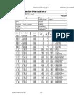 matlist.cc+12.angles.pdf
